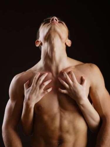 Nunca he fingido un orgasmo. Estudios han encontrado que alrededor de un 75% de los hombres alcanzan un orgasmo cada vez que tienen sexo, mientras solo que el 29% de ellas aseguran lo mismo.