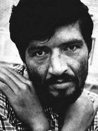 El asesino en serie mató a cuatro compañeros de cárcel, quienes lo habían violado. Luego se instaló en Ambato donde confesó haber cometido el mayor número de los asesinatos de niñas.