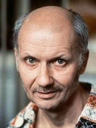 En Rusia, el carnicero de Rostov, Andrei Chikatilo, fue declarado culpable de 52 asesinatos sexuales, cuyas víctimas eran principalmente niños y adolescentes, entre 1978 y 1990.