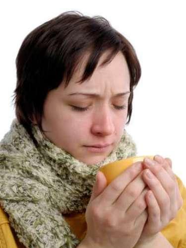 3. Infecciones respiratorias. Este malprovocó la muerte de 3,2 millones de personas en el 2011.
