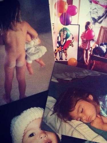 Emily Ratajkowski nació el 7 de junio de 1991 en Londres, Inglaterra, pero se crió en los Estados Unidos.