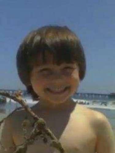 Danann Tyler ahora cuenta con diez años de edad. Sus padres recordaron en declaraciones publicadas en la página web de Cuatro que cuando la pequeña tenía cuatro años les dijo \