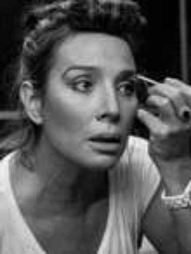 Luly Bossa: En 2001 la periodista Graciela Torres, más conocida como la 'Negra candela', divulgó una grabación en la que aparecía la actriz con su pareja del momento mientras tenían relaciones sexuales. La presentadora de 'El Lavadero' tuvo que indemnizar a la actriz después de lo sucedido.