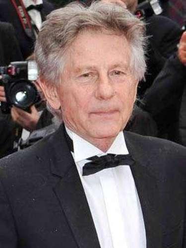 Roman Polanski: El director franco-polaco fue demandado en 1977 por una joven de 13 años llamada Samantha Gailey, quien le acusó de abuso sexual. El cineasta fue detenido en Suiza en 2009 por la orden de arresto emitida desde aquel entonces.
