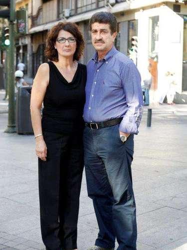 La familia Biondosigue en su empeño por 'descubrir' lo que ocurrióel pasado 30 de mayo, fecha en la que se encontró sin vida en su domicilio de la capital madrileña a Mario Biondo, marido de la popular presentadora Raquel Sánchez Silva.