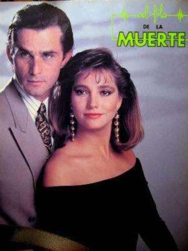 """Estos dos actores protagonizaron la telenovela """"Al Filo De La Muerte"""" entre 1991 y 1992. Gaby aseguró durante una entrevista televisada que """"él se burlaba mucho de mí, porque como que yo no le daba la altura de protagonizar un reparto como el de 'Al Filo' y trataba de jugar con mi seguridad"""". Gaby dijo que esa novela fue muy tensionante para ella pues, además, a Humberto le daba coraje que ella llegara siempre sonriendo a las grabaciones."""