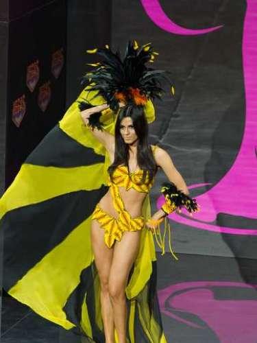 Foto: Oficial Miss Universo