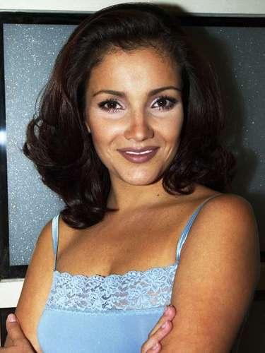 Karla Álvarez, actriz de telenovelas y teatro, falleció el 15 de noviembre a los 41 años de edad por causas aún no especificadas.