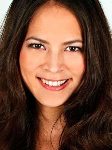 Miss Austria - Katia Wagner, tiene 25 años de edad, mide 1.73metros de estura (5 ft 8 in)y reside en Vienna.