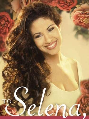 La cantante Selena Quintanilla murió el 31 de marzo de 1995 a manos de Yolanda Saldívar, presidenta de s club de fans que le disparó por la espalda.