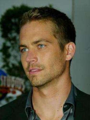Aquí en la premiere de'2 Fast 2 Furious'en Los Ángeles.Junio3 de2003.