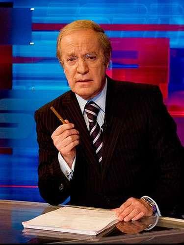 José Ramón Fernández no era el mejor narrador, pero siempre se caracterizó por su estilo crítico, dejando escuela en los periodistas que tuvo a su cargo. Hace mucho que no comenta partidos en vivo, pero sigue dando sus particulares puntos de vista en programas de tv.
