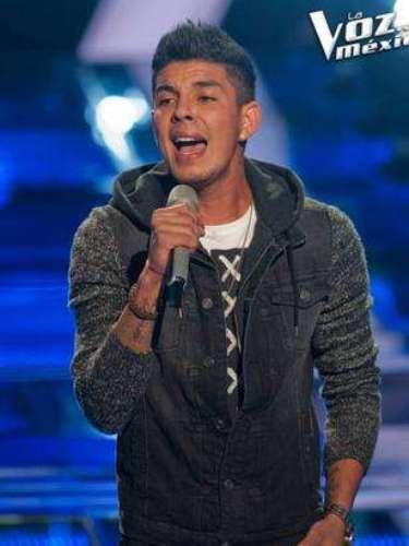 Gibrán David Martiz Díaz.- El joven cantante, quien estaba secuestrado desde el pasado 7 de enero, fue hallado muerto en la noche del sábado 18 de enero durante un tiroteo entre fuerzas policiales y delincuentes.