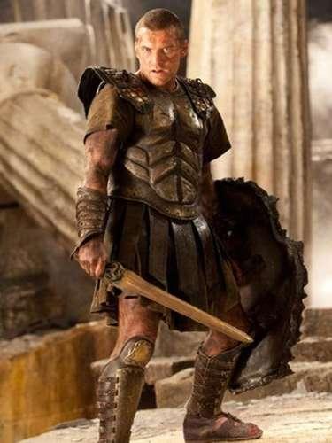 El semi-dios 'Perseo' fue interpretado porSam Worthington ('Avatar') en 'Furia de Titanes' (2010) y su secuela 'Ira de Titanes' (2012).