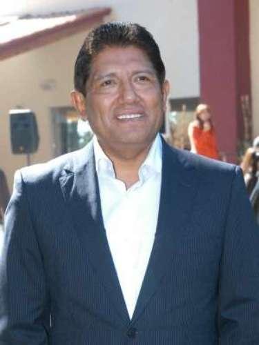 Juan Osorio juraba que no lograría superar el vicio del licor y la cocaína. El productor de exitosas novelas como 'Una Familia Con Suerte' tuvo una infancia dolorosa en la pobreza y el maltrato. Todo esto lo llevó a convertirse en un hombre para el que estar ebrio y drogado, era un estado natural.