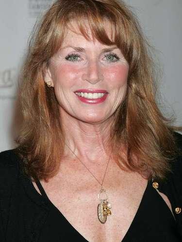 Marcia Strassman.- Conocida por su papel de 'Diane Szalinski'en la película 'Honey, I Shrunk the Kids' (1989), falleció a los 66 años el 27 de octubre. La actriz estadounidense se luchó contra el cáncer de mama, pero perdió la batalla.