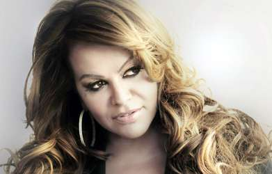 Jenni Rivera. Foto: Photo AMC