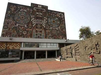 Foto: EFE (archivo) / Terra Networks México S.A. de C.V.