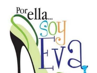 Foto: Terra / 'Por Ella Soy Eva' / Sitio oficial