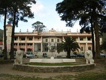 Conoce la historia de este lugar en Argentina y, si te animas, visítalo en tu siguiente viaje. Foto: TodoCordoba