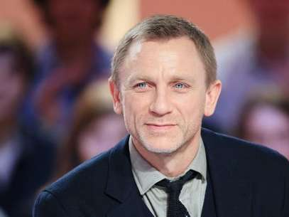 Craig le cuenta a su esposa todo lo que ocurre en el set de 'James Bond'. Foto: Getty Images