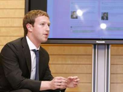 Facebook took on the biggest acquisition in its history. Foto: AP