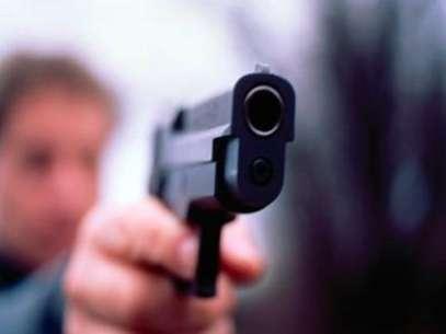 Para abril en particular, el homicidio registró una reducción del 23 por ciento, al pasar de 125 casos en el mismo mes de 2011, a 96 en abril de 2012. Esta caída representa la cifra más baja para el cuarto mes del año en los últimos 15 años. Foto: Agencias