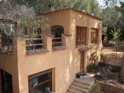 Arquitectos ingenian opciones para viviendas sanas y baratas - Arquitectos famosos actuales ...