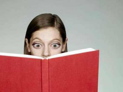 """Lust también  tiene una producción bibliográfica contundente. Uno de sus libros más vendidos es """"La biblia erótica de Europa"""", """"Por qué las suecas son un mito erótico"""" y """"Porno para mujeres"""" que se puede descargar gratis  Foto: Getty Images"""