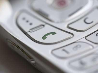 En una escuela primaria de Campeche, un alumno de 12 años de edad grabó en su teléfono celular a tres de sus compañeros mientras tenían relaciones sexuales en un salón de clases. Foto: Getty Images
