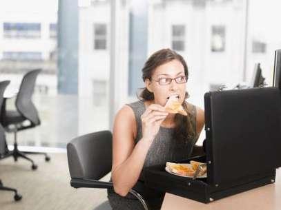 Acá te daremos unos consejos de cambios de hábitos muy sencillos. Foto: Getty Images