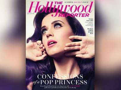 Foto: The Hollywood Reporter