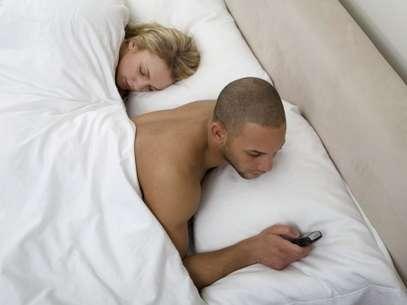 Cuestionado sitio de infidelidades logra exitosa puesta en marcha  Foto: Getty Images