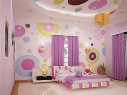 Foto: Decoyestilo.com