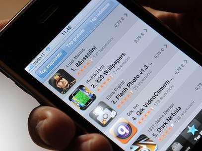 Los usuarios podrán seguir el acontecer de la Convención Demócrata desde sus celulares. Foto: Getty Images