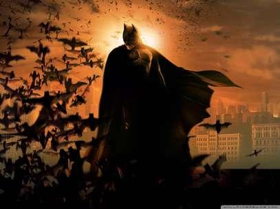 Se estrenaría nueva versión de 'The Dark Knight Rises' Foto: Divulgación
