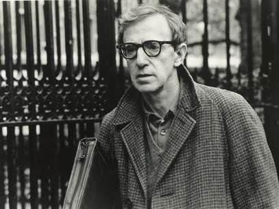 I.Sat trae un especial de dos días dedicado a Woody Allen Foto: Divulgación