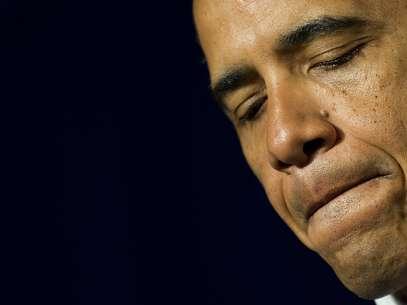 El primer mandato de Obama, bajo la mira de Noam Chomsky. Foto: Getty Images