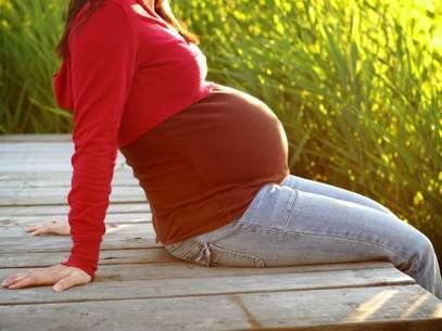 La malnutrición o algunas infecciones, durante el embarazo, elevan el riesgo de sufrir esquizofrenia. Foto: Agencias