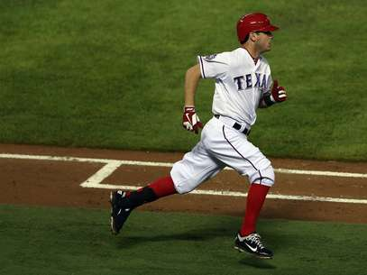 Texas gets an important win over the Seattle Mariners. Foto: Getty Images
