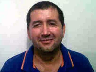 Gracias a la participación de Venezuela, Inglaterra y Estados Unidos, la Policía Nacional logró la captura de alias El Loco Barrera.  Foto: Policía Nacional