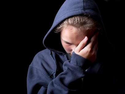 Las denuncias por abuso sexual contra los menores se hicieron en 2010. El profesor admitió los hechos. Foto: THINKSTOCK