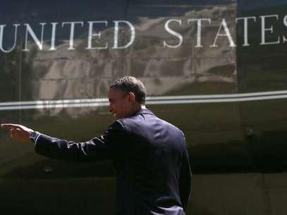 Barack Obama planteó que el ataque a la embajada de EEUU en Libia pudo estar premeditado. Foto: GETTY IMAGES
