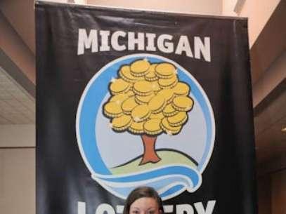 Amanda Clayton fue hallada muerta cerca de las 9:00 a.m. del sábado en su residencia en Lincoln Park en Michigan. Foto: AP