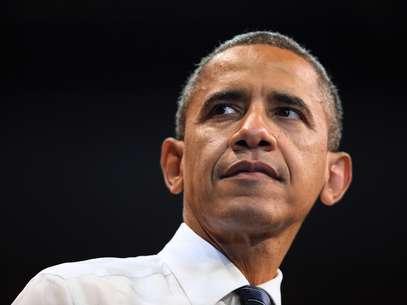 Toda la presión estará sobre el presidente Obama. Foto: Getty Images