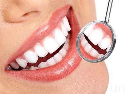 ¿Para qué ir al dentista?