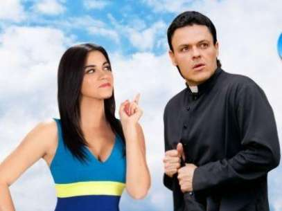 Foto: 'Cachito de cielo', la novela con la que Univisión no sabe qué hacer / Sitio Oficial / Terra
