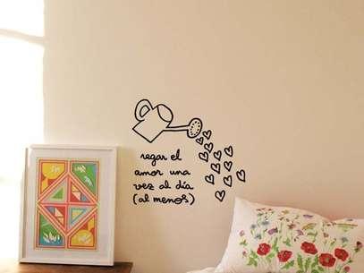 Vinilos decorativos low cost para renovar tu casa - Vinilos low cost ...