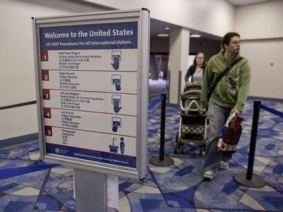 La propuesta ampliaría visas para estudiantes extranjeros. Foto: AP