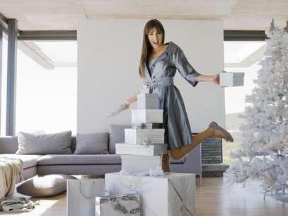 En un lapso de 12 meses el deseo de casarse se verá materializado, marca la tradición. Foto: Thinkstock.com